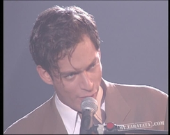 "Harry Connick Jr ""I Wish You Love"" (1993)"