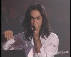 """Bruno Maman """"Qui Sait"""" (1993)"""