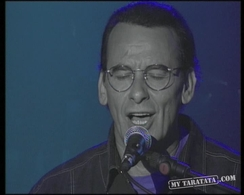 "Michel Fugain ""Ne M'Oublie Pas"" (Taratata N°24 1993)"