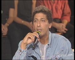 Interview Smaïn (1993)