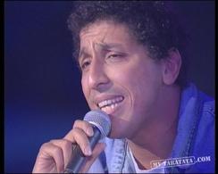 """Smaïn """"Allô Maman Bobo"""" (1993)"""