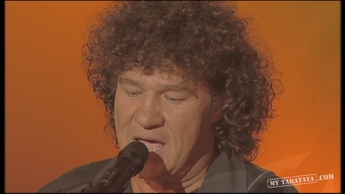"Robert Charlebois / Laurent Voulzy / Alain Souchon ""Hollywood"" (1995)"