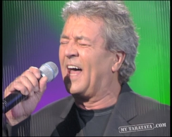 "Deep Purple ""Smoke On The Water"" (2007)"