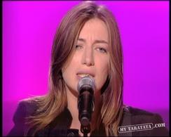 """Anaïs """"Christina"""" (2007)"""