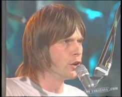 "Kaiser Chiefs ""I Heard It To The Grapevine"" (2007)"
