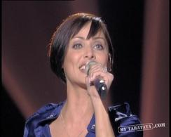 "Natalie Imbruglia ""Glorious"" (2007)"