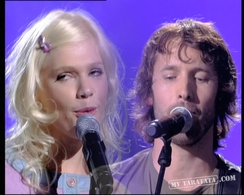 "James Blunt / Micky Green ""Wild World"" (2007)"