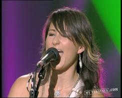 "KT Tunstall / Keren Ann ""My Sherona"" (2007)"