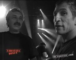 Bonus Yael Naim (2007)