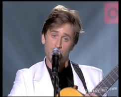"Thomas Dutronc ""J'Aime Plus Paris"" (2007)"