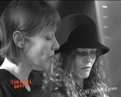 Bonus Vanessa Paradis (2007)