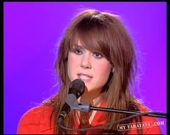"Kate Nash ""Foundation"" (2007)"