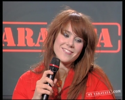 Interview Kate Nash (2007)