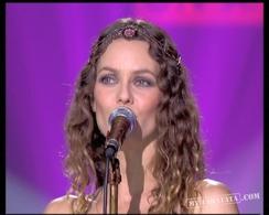"""Vanessa Paradis """"Dès Que Je Te Vois"""" (2007)"""