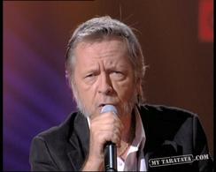 "Renaud / Dorémus ""Rien A Te Mettre"" (2007)"