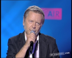 "Renaud ""Medley"" (2007)"
