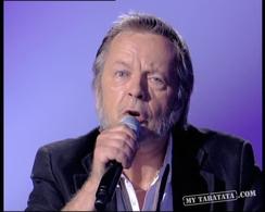 """Renaud / Renan Luce """"Je Me Suis Fait Tout Petit"""" (2007)"""