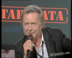 Interview Renaud (2007)