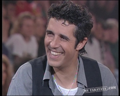 Interview Julien Clerc / Les Innocents (1993)