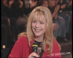 Interview France Gall (1993)