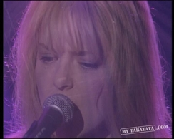 "France Gall ""Evidemment"" (1993)"
