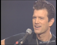 "Chris Isaak ""Diddley daddy"" (1993)"