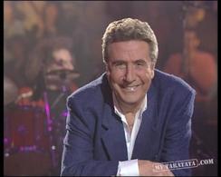 """Gilbert Bécaud """"Chanter C'Est Ma Liberté"""" (1993)"""" (1993)"""