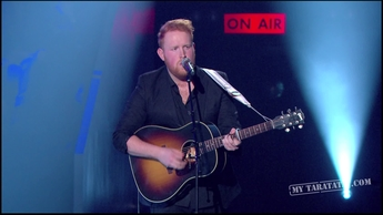 "Gavin James ""Remember Me"" (2014)"