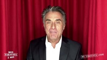 "My Taratata - Gérard Holtz - Katerine & Plastic Bertrand ""Ça plane pour moi"""