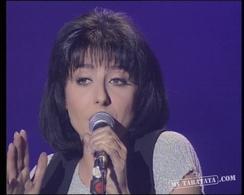 """Liane Foly """"Au Fur Et A Mesure"""" (1993)"""