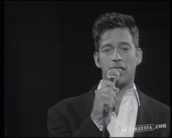 "Harry Connick Jr ""For Ever, For Now"" (1993)"