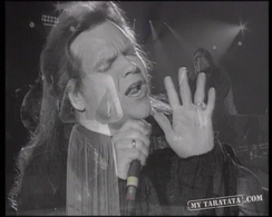 "Meat Loaf ""I'D Do Anything For Love"" (1994)"