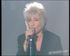 """Catherine Lara """"Johan"""" (1994)"""