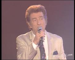 """Eddy Mitchell """"Pas De Boogie Woogie"""" (1994)"""