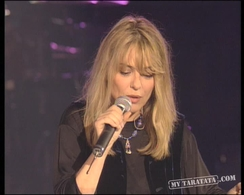 "France Gall / Mireille ""Ce Petit Chemin""  (1994)"