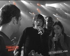 Bonus (Cali / Olivia Ruiz) (2008)