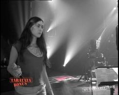Bonus Olivia Ruiz (2008)