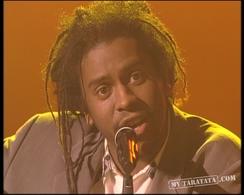 """Tonton David """"Sur Et Certain"""" (1994)"""