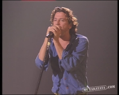 "INXS ""Need You Tonight"" (1994)"