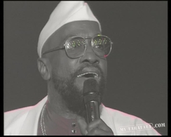 "Billy Paul ""Me And Mrs Jones"" (1994)"