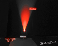 Bonus Cherry Ghost / Rooney / Jean Racine (2008)