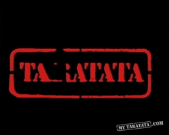 Best-Of Taratata (Partie 1) (Taratata la dernière 1997)
