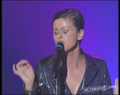"Native / Lisa Stansfield ""How Deep Is Your Love"" (1997)"