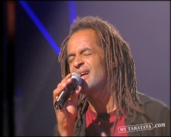 "Yannicke Noah ""Ose"" (2005)"