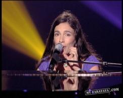"Yael Naim ""New Soul"" (2008)"