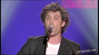 """Manu Larrouy """"Mec A La Coule"""" (2009)"""