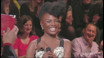 Interview Noisettes (2009)