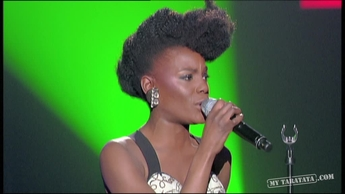 "Noisettes ""Children Of Revolution"" (2009)"