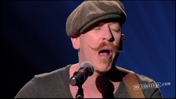 "Foy Vance ""The River"" (2014)"