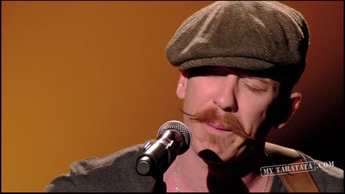 "Foy Vance ""Janey"" (2014)"